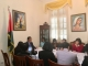 Embassy of the State of Palestine in Vietnam holds a Media briefing on issues related to U.S. President's decision regarding Jerusalem